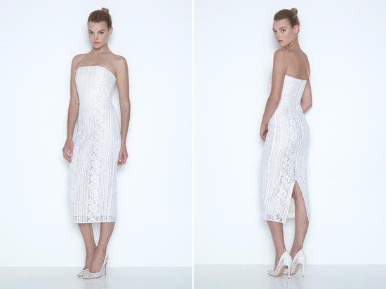 lover wedding dresses020