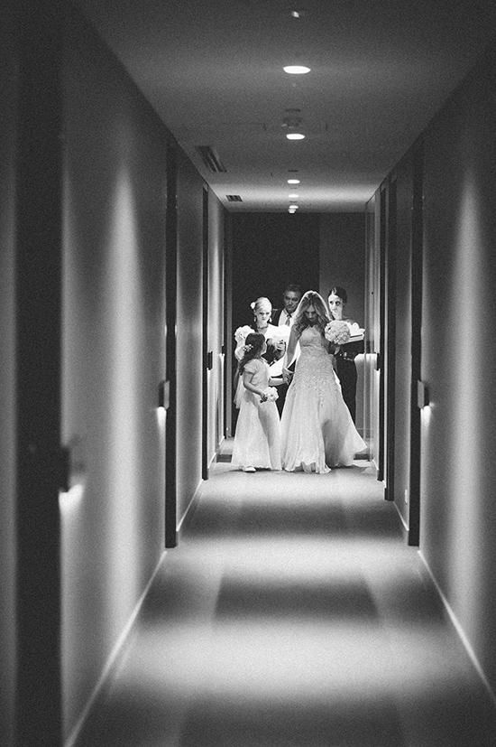 melbourne bayside wedding010