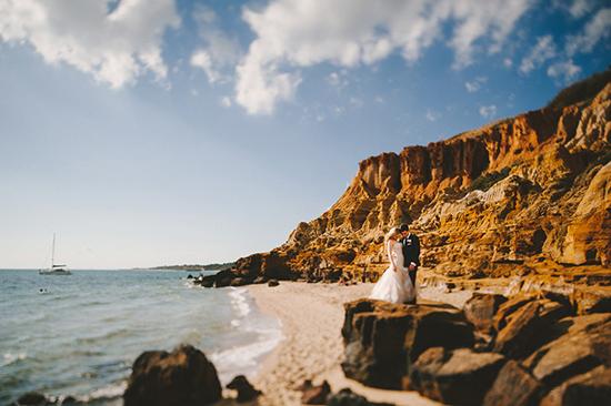 melbourne bayside wedding039