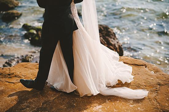 melbourne bayside wedding043