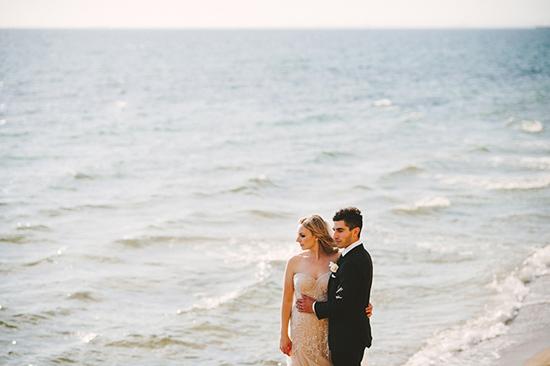 melbourne bayside wedding044