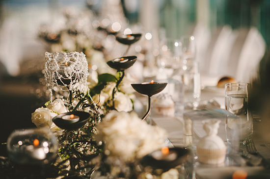 melbourne bayside wedding047