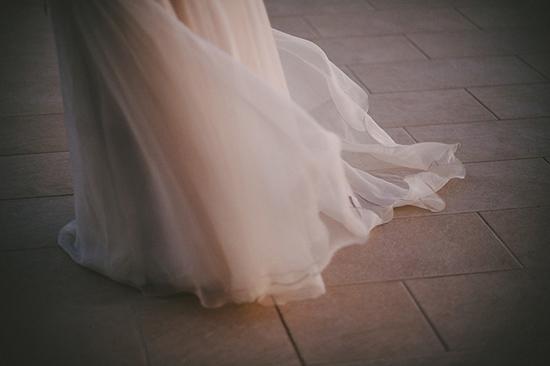 melbourne bayside wedding056