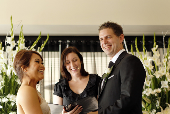 melbourne celebrant 3 Twenty Questions – What To Ask Your Marriage Celebrant