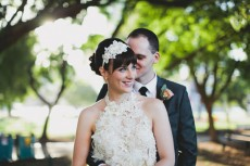 modern brisbane wedding044