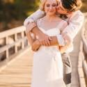 modern farm wedding045