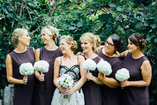 modern jewish wedding014