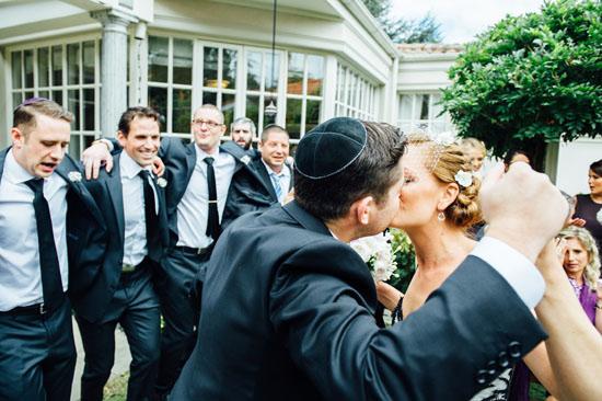 modern jewish wedding020