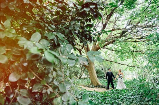 modern jewish wedding022