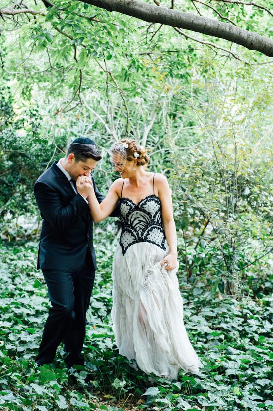 modern jewish wedding023