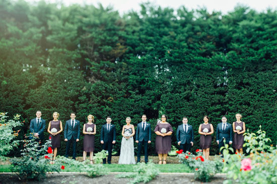 modern jewish wedding024