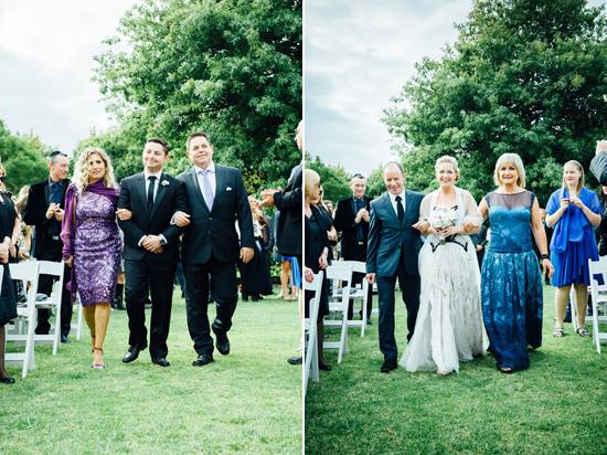modern jewish wedding028