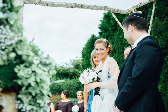 modern jewish wedding029