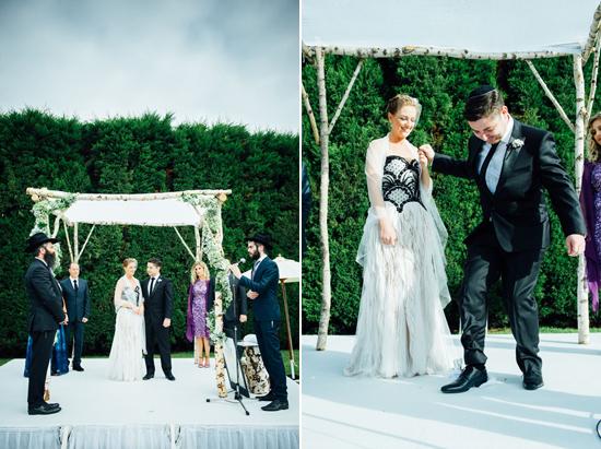 modern jewish wedding030