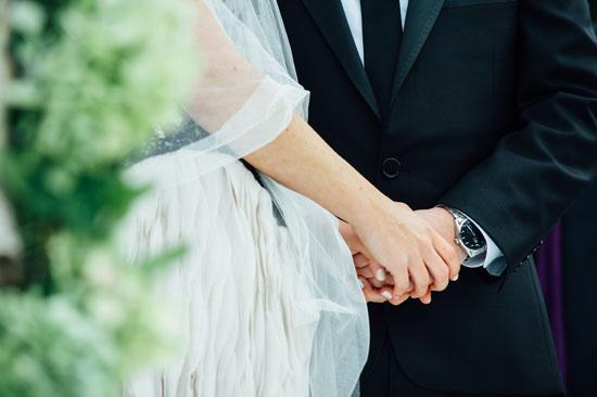 modern jewish wedding032