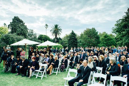 modern jewish wedding036
