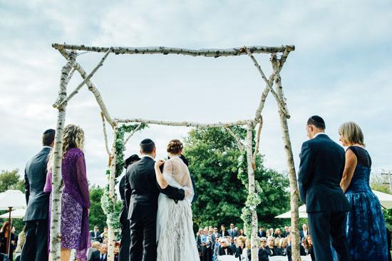 modern jewish wedding038