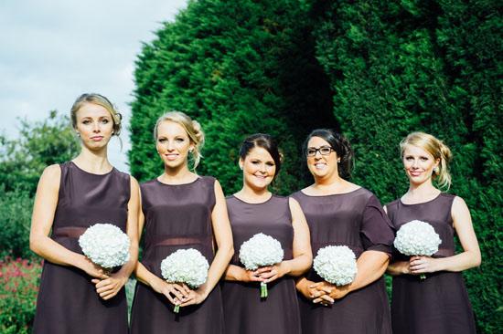 modern jewish wedding039