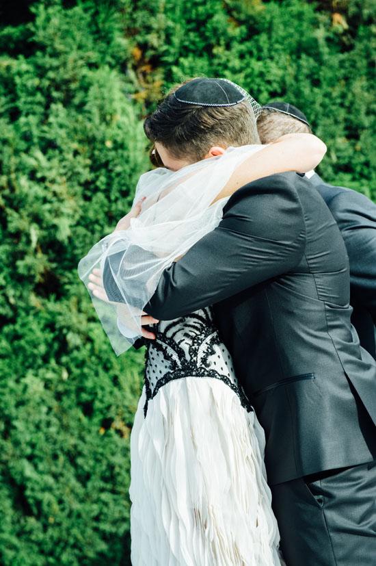modern jewish wedding042