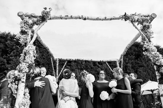 modern jewish wedding046