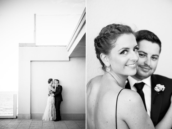 modern jewish wedding048
