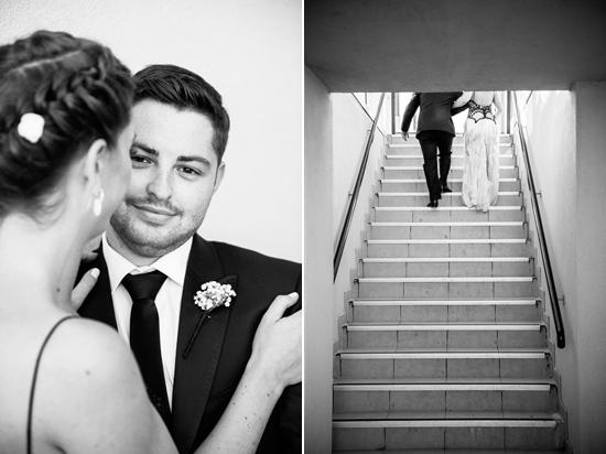 modern jewish wedding049