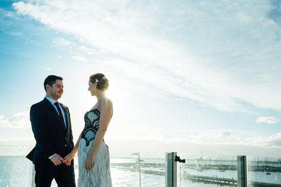 modern jewish wedding052