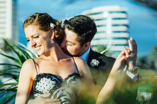 modern jewish wedding054