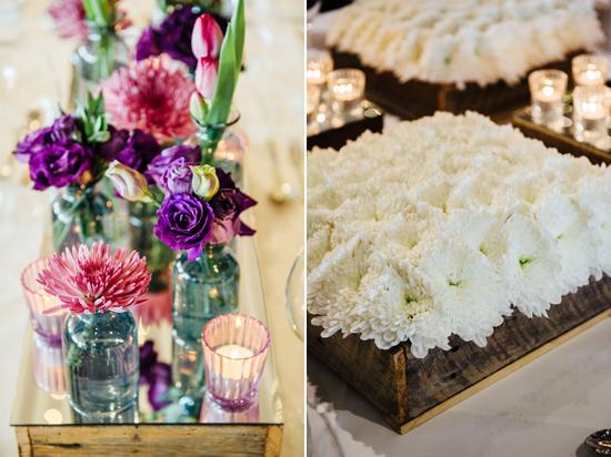 modern jewish wedding057