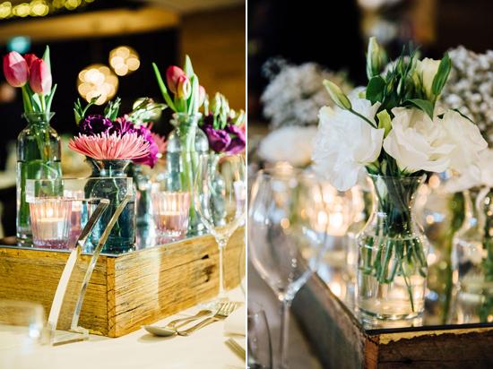 modern jewish wedding058