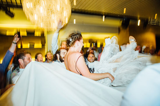 modern jewish wedding071