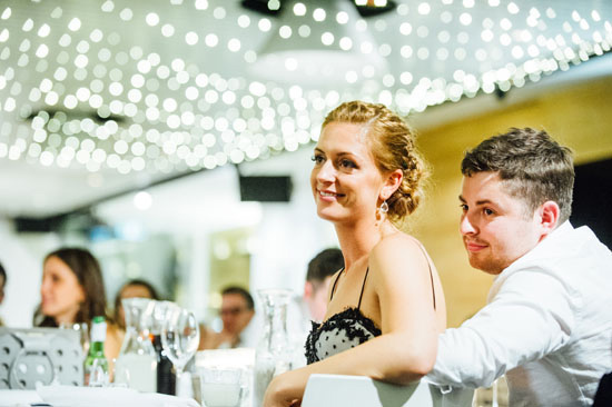 modern jewish wedding078