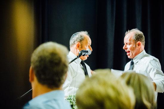modern jewish wedding081
