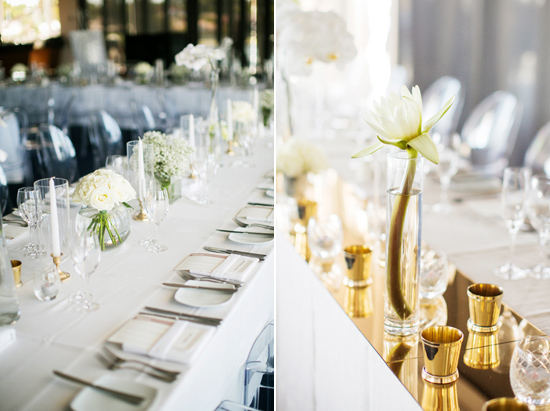 modern wedding by the river033