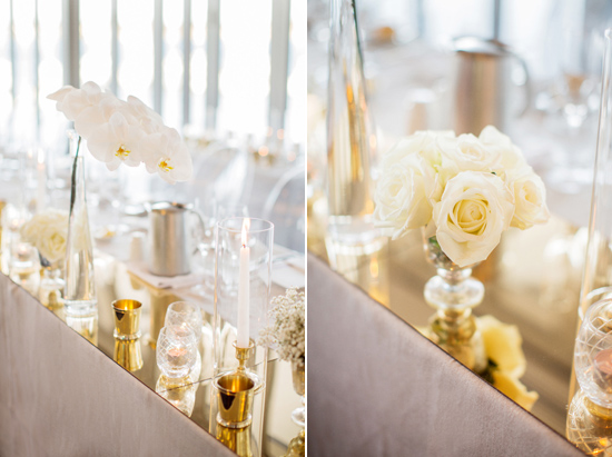 modern wedding by the river034