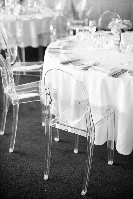 modern wedding by the river040