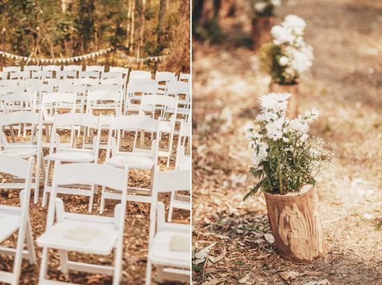 outdoor bush wedding076