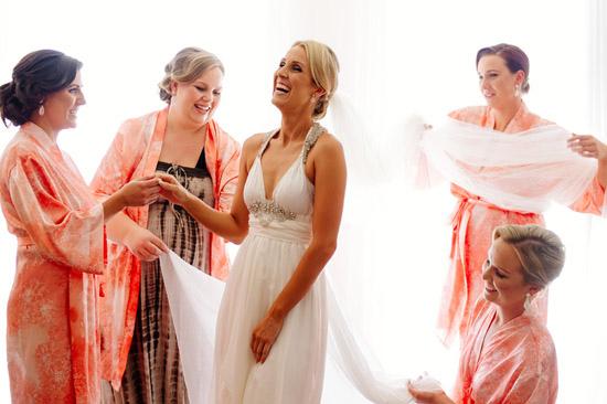 relaxed sydney wedding015