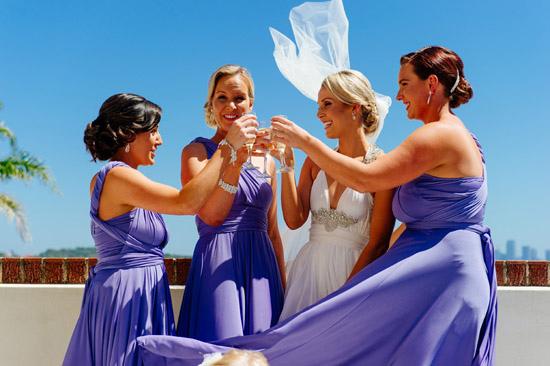 relaxed sydney wedding021
