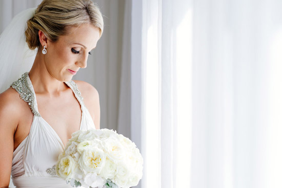 relaxed sydney wedding025