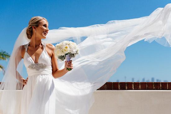 relaxed sydney wedding026