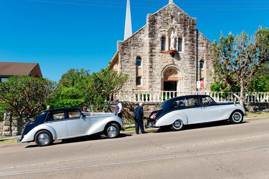 relaxed sydney wedding029