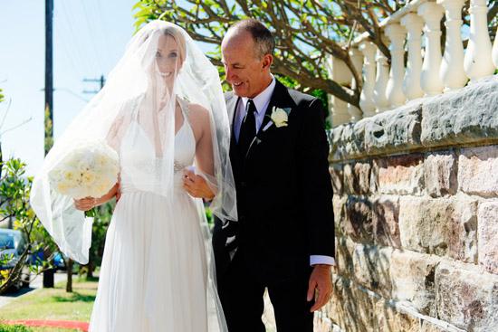relaxed sydney wedding030