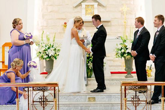 relaxed sydney wedding037