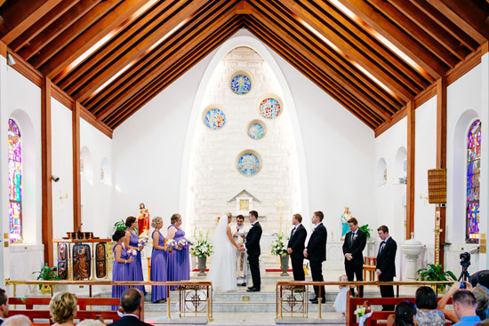 relaxed sydney wedding038