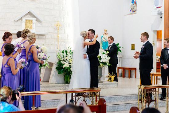 relaxed sydney wedding040