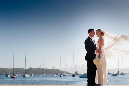 relaxed sydney wedding045