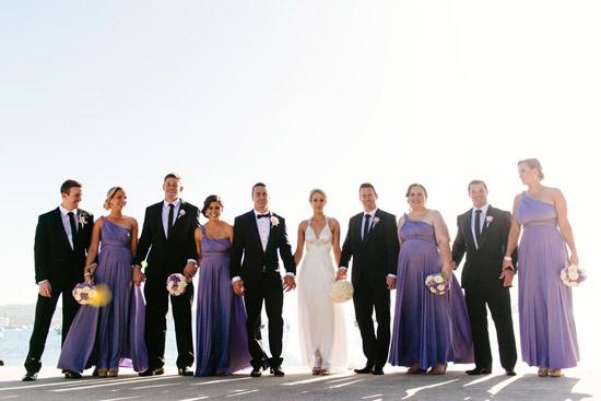 relaxed sydney wedding046