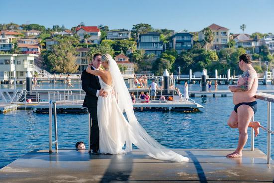 relaxed sydney wedding048