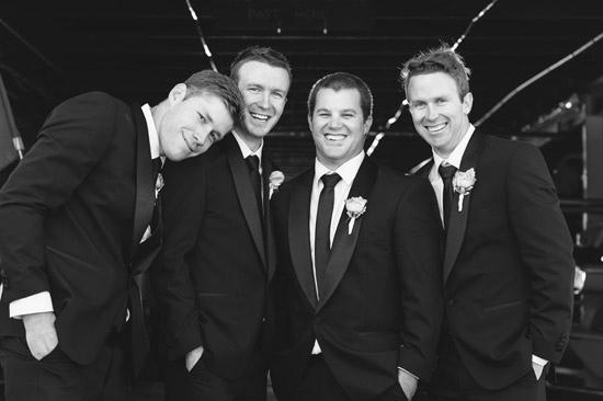 relaxed sydney wedding051